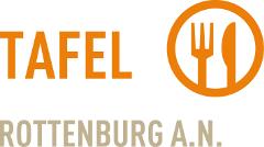 Tafel Rottenburg a.N.